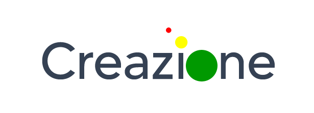 Creazionelab